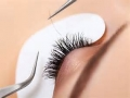 Individual Eyelash Extensions1