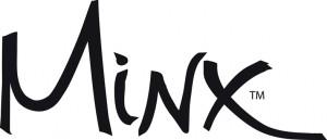 MINX Logo Black[24]