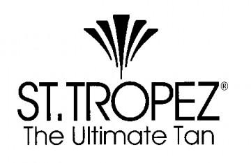 st-tropez-360x234
