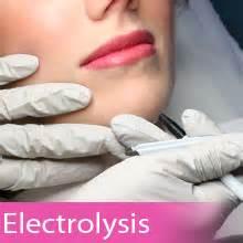 Electrolysis