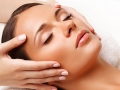 Natural Facial Rejeuvenation