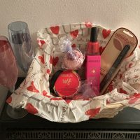 Gift Sets & Hampers